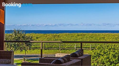 Home in Lennox Head perfect for groups!