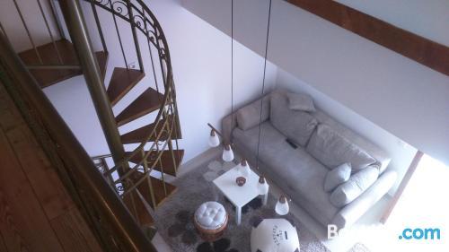 Apartamento con conexión a internet en Zlatibor