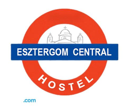 Apartamento con conexión a internet en Esztergom