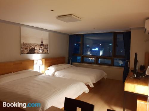Apartamento de 40m2 en Goyang de apartamento de una habitación.