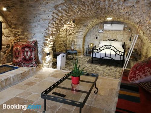Apartment in Safed. 50m2.