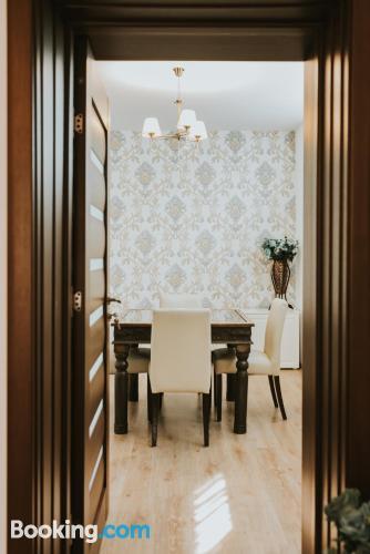 Good choice apartment in Ploiesti.