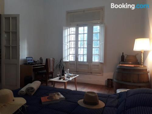 Apartamento en Godoy Cruz. ¡Perfecto!