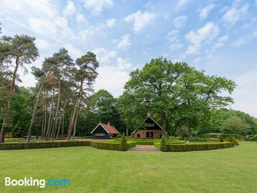 Home in Oldenzaal with terrace