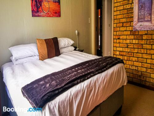 Appartamento con Internet, per coppie