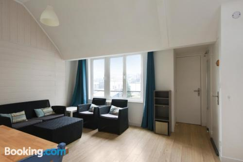 One bedroom apartment home in Lille. 33m2!.