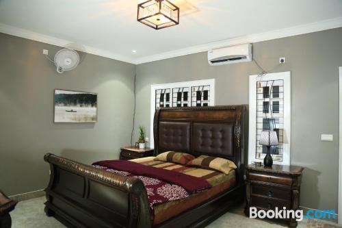 Apartamento para dos personas en Jaffna