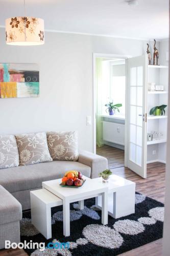 Apartamento bonito en Tallinn