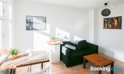 One bedroom apartment with one bedroom apartment.