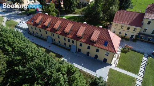 Apartamento con todo en Slovenske Konjice