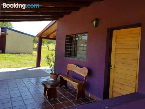Pool and wifi home in Panaholma convenient for groups.