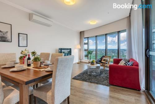 Apartamento con internet en Sidney