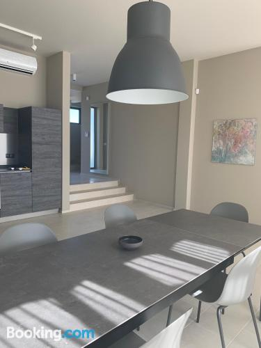 Apartment for 6 or more in Lozenets.