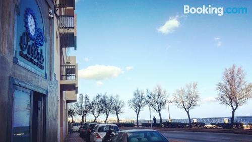 Apartamento en Sliema con wifi