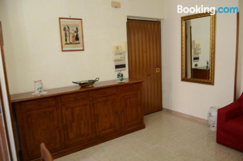 Place in Marino ideal for six or more