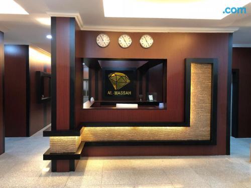 Apartamento en Kuwait. Ideal para uno