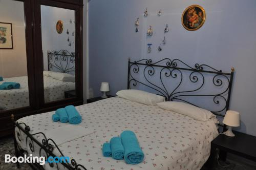 Best location in Lido Di Ostia for couples