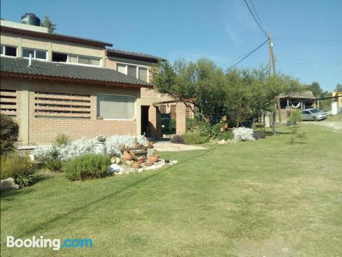 Place in San Antonio de Arredondo in great location. Stay!.