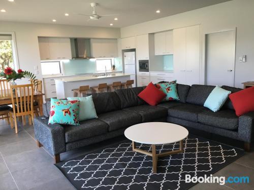 Apartamento ideal en Emerald Beach