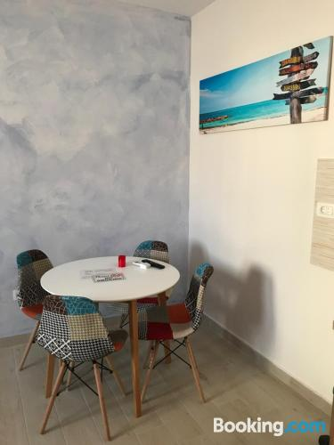 One bedroom apartment apartment in Tivat with one bedroom apartment.