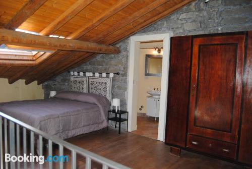 3 bedroom place in Pedara. Pet friendly!