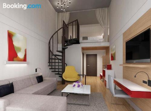 Perfetto appartamento con una camera da letto, a Los Angeles