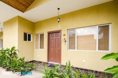 Family, three bedrooms for 6 or more