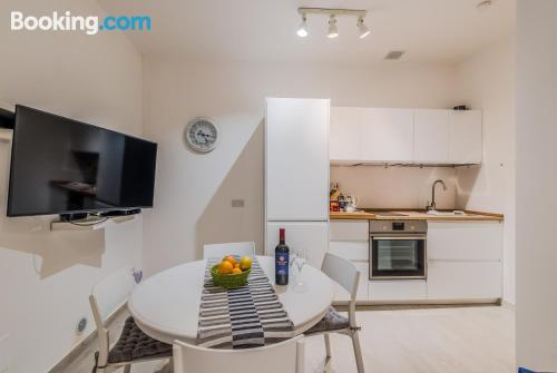 Home in Valletta great for groups