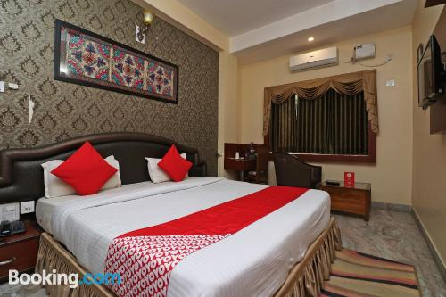 Apartamento en Guwahati. ¡ideal!.