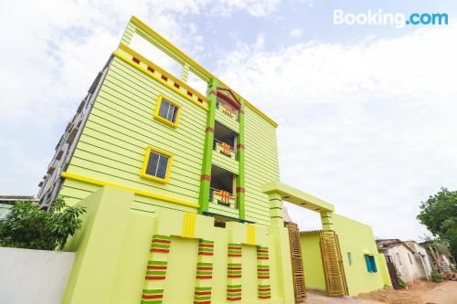 Acogedor apartamento ideal parejas