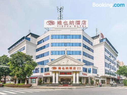 Apartamento bonito en Guilin