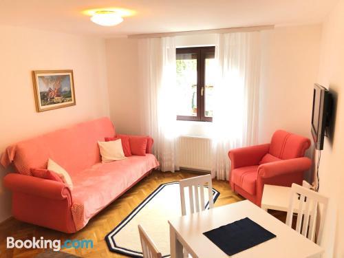 Apartamento en Zlatibor con vistas