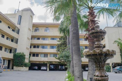 Apartamento para dos personas en Tijuana