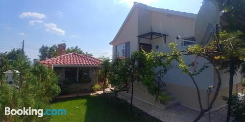 Apartment for groups. Varna City at your feet!