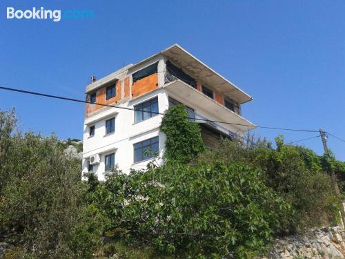 Apartamento en Zaboric ideal para familias.
