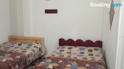Apartamento en Panajachel ¡Con vistas!