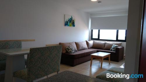 Dream in central location. Perfect for families