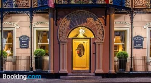 Place in Kinsale in amazing location