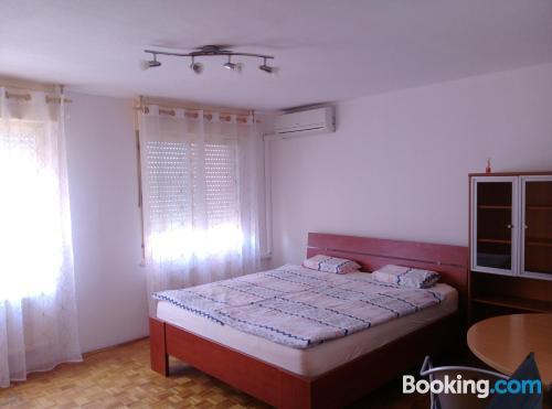 Experience in Nova Gorica for couples