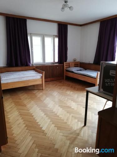 Apartamento en Grieskirchen. ¡43m2!.