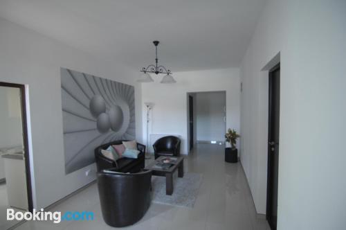 Apartamento con vistas en Turda
