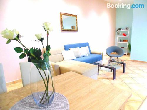 Apartamento perfecto en Kato Pavliana