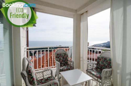 Apartamento en Dubrovnik, en buena zona