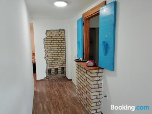 Apartamento para parejas en Izola