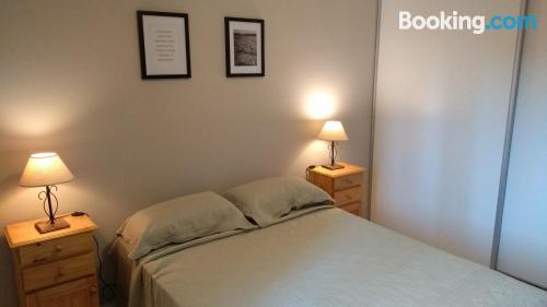 Apartamento en Godoy Cruz. ¡perfecto!.