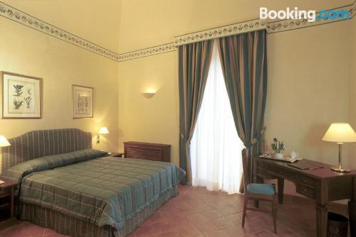 Apartamento para familias con niños en Catania