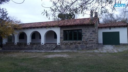 Perfect place in San Fernando del Valle de Catamarca.