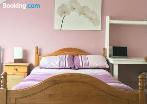 Apartamento ideal en Letterkenny