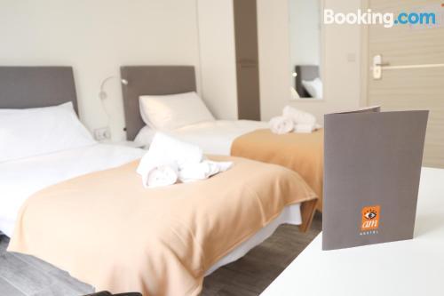 Apartamento con wifi en Sliema