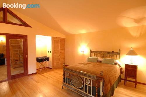 Apartamento en Puerto Varas. ¡Perfecto!
